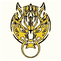 final_fantasy_advent_children_wolf_logo-gold2